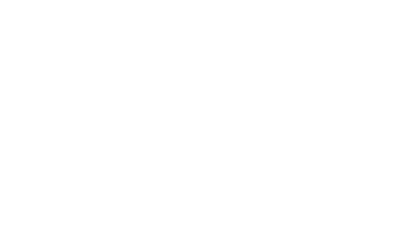 client-logo-big-lottery-fund-white
