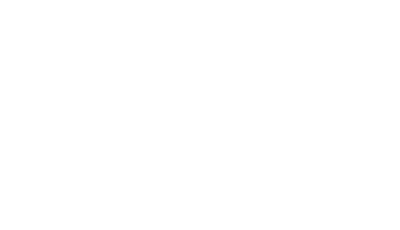 client-logo-dorset-city-council-white