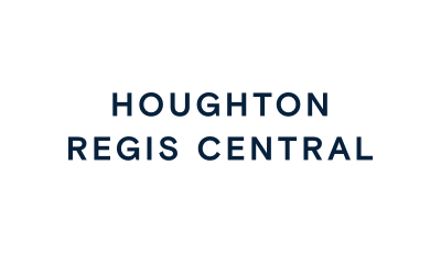 Houghton Regis Central