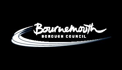 client-logo-bournemouth-borough-council-white