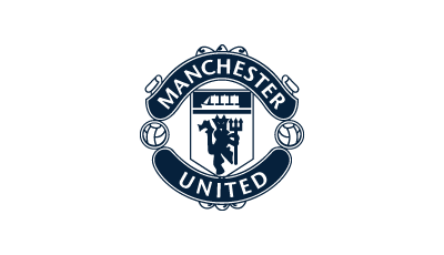 client-logo-manchester-united