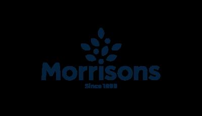 client-logo-morrisons