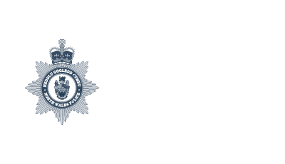 client-logo-north-wales-police-white