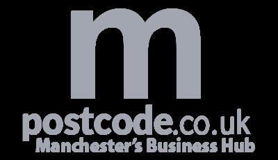 Mpostcode